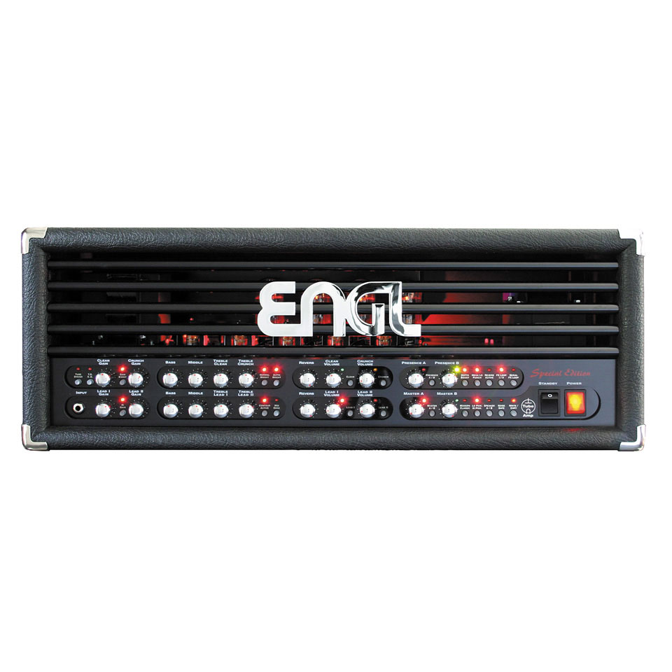 guitar-bass-amps-guitar-amp-head-engl-special-edition-e670-6l6.jpg