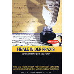 PPVMedien Finale in der Praxis « Technical Book