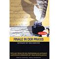 Technisches Buch PPVMedien Finale in der Praxis