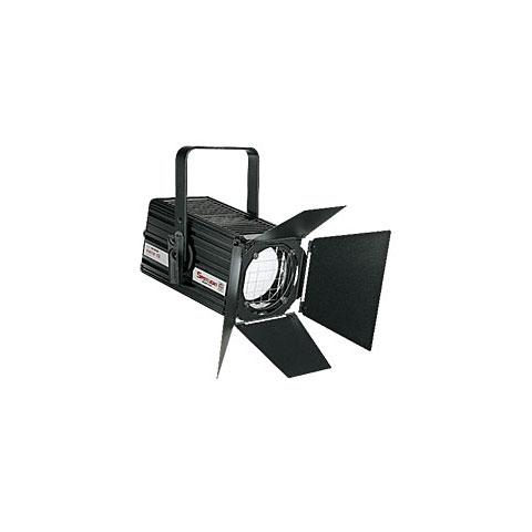Spotlight Sintensi Vario PC