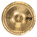 "China Sabian HHX Evolution 14"" Mini Chinese"