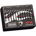 MXR KFK1 Kerry King 10 band EQ « Effetto a pedale