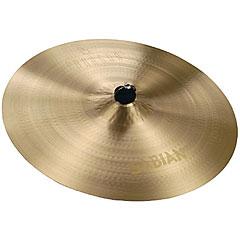 Sabian Paragon SANP1808N « Cymbale Crash