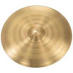 "Sabian Paragon 22"" Ride « Cymbale Ride"