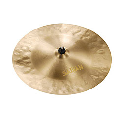 Sabian Paragon SANP1916N « China