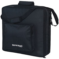 Rockbag RB23430B « Accessories for Mixers