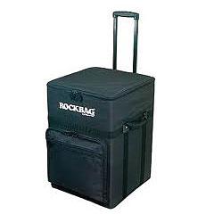 Rockbag RB23800B « Akcesoria do Power mikserów