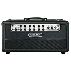 Mesa Boogie Lone Star  « Tête ampli guitare