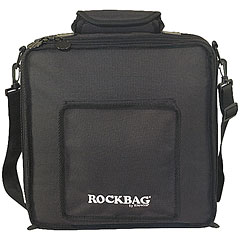 Rockbag RB23415B « Mischpultzubehör