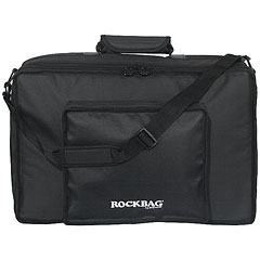 Rockbag Studiobag RB23435