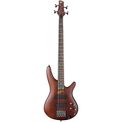 Ibanez Soundgear SR500E BM « Electric Bass Guitar