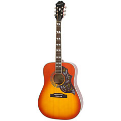 Epiphone Hummingbird Studio « Guitare acoustique