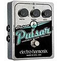 Effetto a pedale Electro Harmonix XO Stereo Pulsar