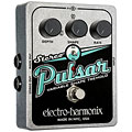 Pedal guitarra eléctrica Electro Harmonix XO Stereo Pulsar