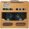 Ampli guitare (combo) Fender '59 Bassman LTD