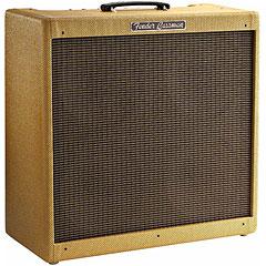 Fender '59 Bassman LTD « Ampli guitare (combo)