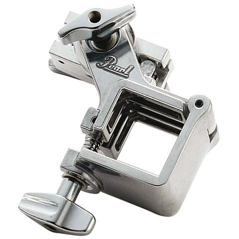 Pearl PCX200 Icon Rack Clamp