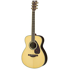 Yamaha LS6 ARE NT « Guitare acoustique