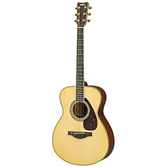 Yamaha LS16M ARE NT « Guitare acoustique