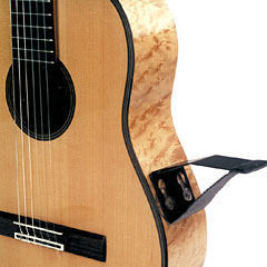 Gewa Gitano « Guitar Supports