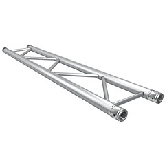 Global Truss F32 150 cm « Traverse