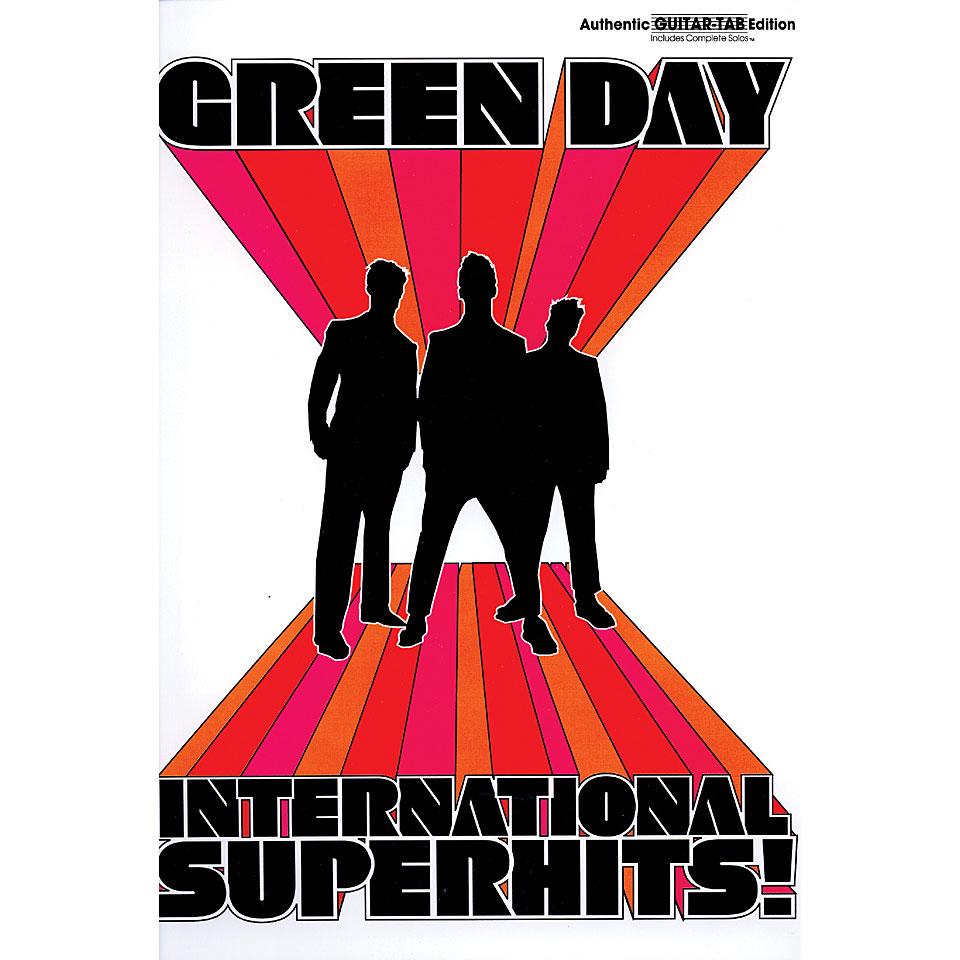 warner international superhits songbook