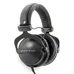 Beyerdynamic DT 770 M « Casque