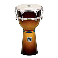 "Meinl Floatune Series Wood Djembe 12"" « Djembe"