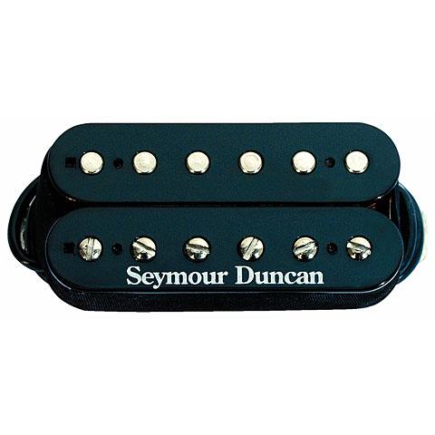 Pastillas guitarra eléctr. Seymour Duncan Trembucker Custom 5, Bridge