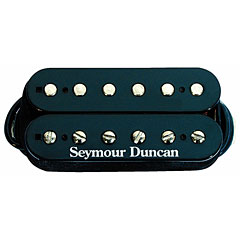 Seymour Duncan Trembucker Custom 5, Bridge « Pastillas guitarra eléctr.