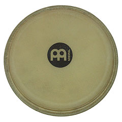 Meinl HEAD38 « Parches percusión
