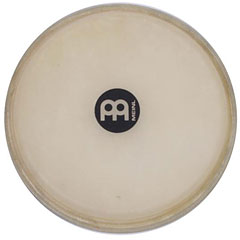 "Meinl HEAD-39 True Skin Bongo Head 8"" « Peau de percussion"