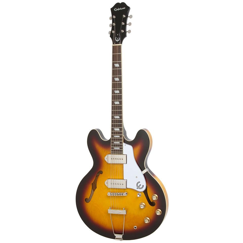 Casino guitar strings