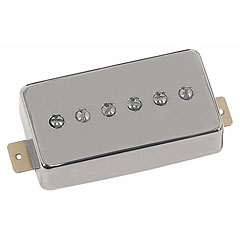 Seymour Duncan P90 PhatCat, Neck, Nickelcover « Electric Guitar Pickup