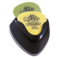 Dunlop Ergo Black Pickholder « Soporte para púas