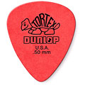 Pick Dunlop Tortex Standard 0,50mm (12Stck)