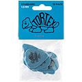 Púa Dunlop Tortex Standard 1,00mm (12Stck)