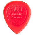Pick Dunlop StubbyJazz 1,00mm (6Stck)