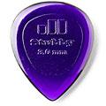 Plektrum Dunlop Stubby Jazz 3,00 mm (6 pcs)