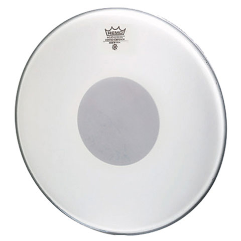 Remo Emperor Coated 14  Snare Head