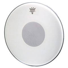"Remo Emperor Coated 14"" Snare Head « Snarevel"