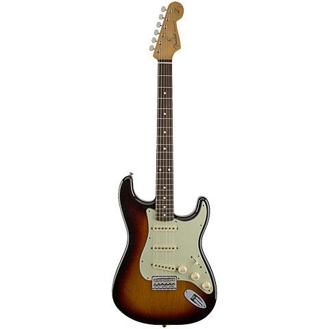 E-Gitarre Fender Signature Robert Cray Standard