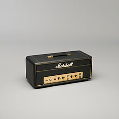 Marshall 2061X Handwired