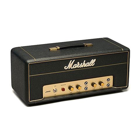 Marshall 2061X Handwired