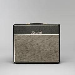 Marshall MR1974X