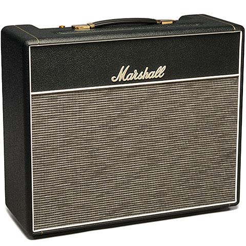 Amplificador guitarra eléctrica Marshall MR1974X