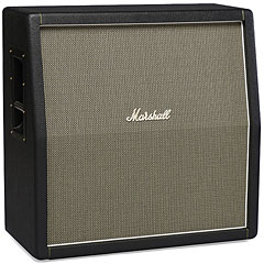 Marshall 1960AHW Handwired slant « Кабинет гитарный