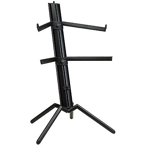 K&M 18860 Keyboard stand »Spider Pro«