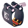Rietenbinder BG Revelation Soft L4R mit Messing-Einsatz