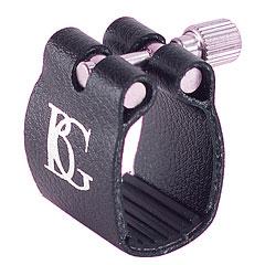 BG Standard Ligature Soft L7 Rubber Plate « Ajuste cañas